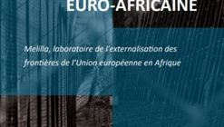 GÉRER LA FRONTIÈRE EURO-AFRICAINE