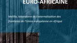 GESTIONAR LA FRONTERA EURO-AFRICANA