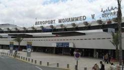 Une femme enceinte à quelques jours du terme retenue en zone d'attente à l'aéroport Mohammed V de Casablanca