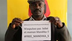 #Free_Mandika_s
