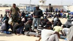 Communiqué FIDH-Loujna : Algérie : une chasse aux personnes migrantes détestable