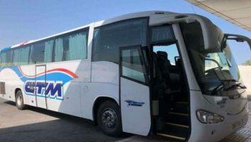 Maroc : une compagnie accusée de ne pas vouloir transporter des Subsahariens