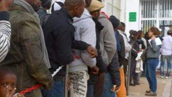Migration – Maroc: « 23.096 personnes, parmi 113 nationalités, régularisées, dont des mineurs non-accompagnés et 10.000 femmes », selon le HCP