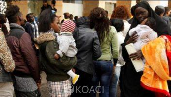 Côte d'Ivoire : Vague d'indignation des africains au Maroc après la décision des autorités de présenter un titre de séjour pour acheter un ticket de car