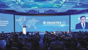 Le Maroc et Frontex renforcent leur coopération : Tenue d'une séance de travail à Varsovie
