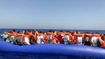 Le flux des migrations n'est pas près de s'estomper