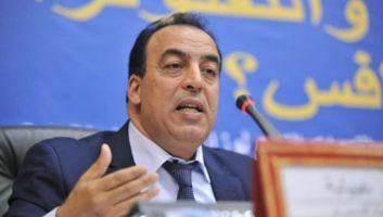 Maroc : Le gouvernement dénonce la discrimination visant les Subsahariens voyageant en autocars