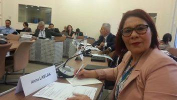 Discrimination des Subsahariens au Maroc : Une députée PPS interpelle le ministre des Transports