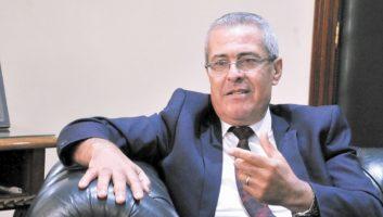 Addis-Abeba: Le ministre de la Justice met en avant l'initiative de SM le Roi de créer l'Observatoire africain des migrations