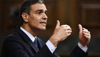 Le chef du gouvernement espagnol Pedro Sánchez a loué le niveau de la coopération avec le Maroc qui a permis, selon lui, de réduire de manière notable les arrivées de migrants illégaux sur les côtes espagnoles.