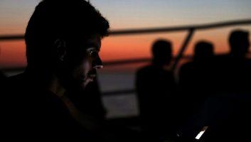 La côte atlantique, nouveau point de départ de jeunes marocains