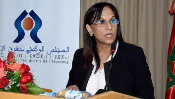Discrimination raciale : Le CNDH lance son enquête