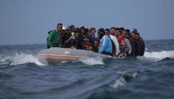 PROTECTION CIVILE: 63 CORPS REPÊCHÉS ET 14.000 PERSONNES SAUVÉES EN 2019