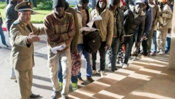 «Migrations au Maroc : l'impasse ?» : Un ouvrage, «une démarche citoyenne»