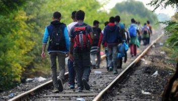 Les mineurs marocains non accompagnés inquiètent les associations en Belgique
