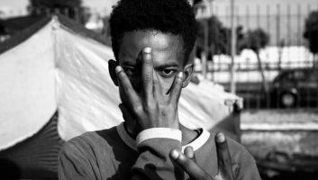 Les réfugiés peuvent à nouveau obtenir des titres de séjour au Maroc