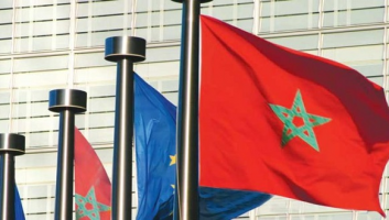 L'UE renforce son appui au Maroc avec de nouveaux programmes dotés de 389 M€