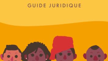 Migration au Maroc – Guide juridique