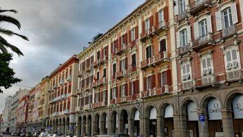 Migration: Baisse des arrivées en Italie en 2018 sauf pour les Marocains!