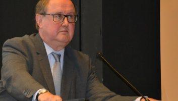 Pierre Duquesne : Les relations entre l'Union pour la Méditerranée et le Maroc sont excellentes