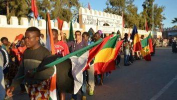 Maroc : Tiznit, modèle d'intégration des migrants ?