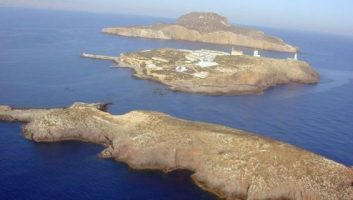 Îles Chafarinas: L'Espagne a-t-elle recouru à de nouvelles «expulsions à chaud»?