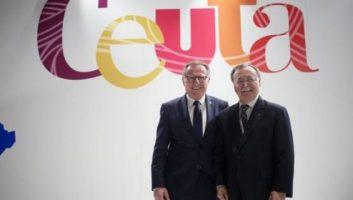 Ceuta et Melilla accusent le Maroc de tentative «d'isolement et d'étouffement économique»
