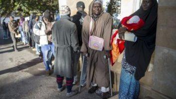 Assabah récidive en accusant les Subsahariens d'«envahir» les passerelles à Casablanca