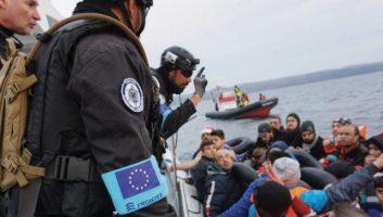 Migration. Bruxelles salue la coopération maroco-espagnole
