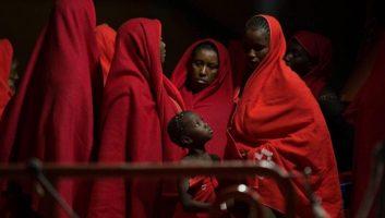 Îles Jaâfarines: L'Espagne réactive les refoulements «à chaud» vers le Maroc