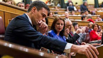 Pourquoi l'élargissement des frontières maritimes du Maroc inquiète l'Espagne