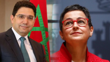 Zones maritimes marocaines: Un faux bras de fer entre Rabat et Madrid