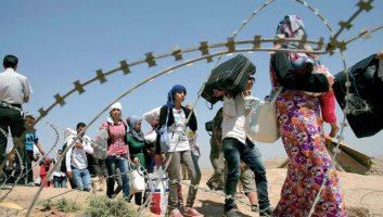 Réfugiés et demandeurs d'asile: le Maroc en compte 9.756 à fin 2019