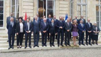 RENCONTRE DE HAUT NIVEAU FRANCE-MAROC: LE BILAN