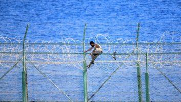 Un feu vert européen aux expulsions express de migrants