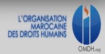 L'OMDH demande la mise en adéquation des lois nationales avec les conventions internationales signées par le Maroc