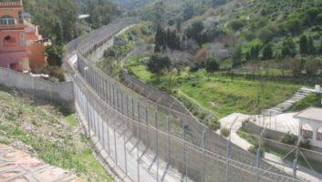 Maroc: Plus de 10000 migrants auraient été déplacés dans le sud, selon Pateras de la Vida