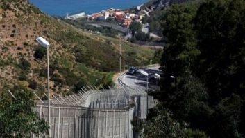 Ceuta et Melilla unissent leurs forces contre le Maroc