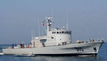 Maroc : La Marine royale porte assistance à 111 migrants en Méditerranée