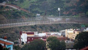 Le Maroc veut faire des frontières de Ceuta et Melilla les égales des aéroports