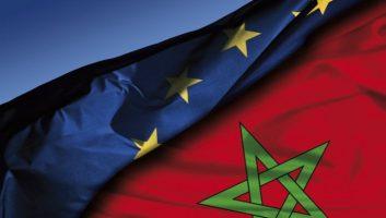 Relations Maroc-UE : Le bilan 2019