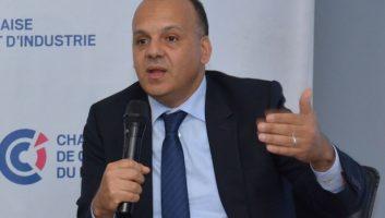 Nabyl Lakhdar: «Les mesures appliquées à Sebta bientôt étendues à Melilia»