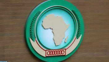Le Maroc suggère d'abriter le 1er Forum régional africain pour la mise en œuvre du Pacte de Marrakech