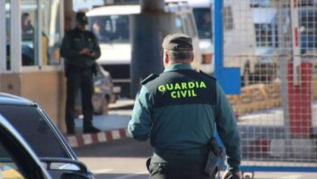 Le Maroc impose ses conditions à Sebta