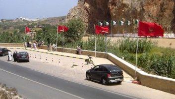 Plus de 90% des Marocains demandent l'ouverture des frontières avec l'Algérie