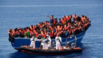 Migration: vers une réouverture de « la route des Canaries » ?
