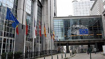 Migration : Le Parlement européen souligne l'importance de la coopération avec le Maroc