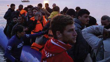 2.000 euros pour chaque migrant voulant retourner dans son pays