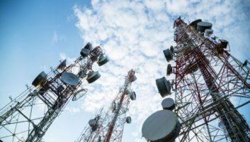 Des systèmes avancés d'Intracom Telecom pour renforcer la surveillance des frontières du Maroc