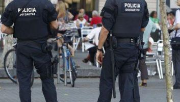 Dix Marocains arrêtés dans le démantèlement d'un réseau d'immigration irrégulière en Espagne